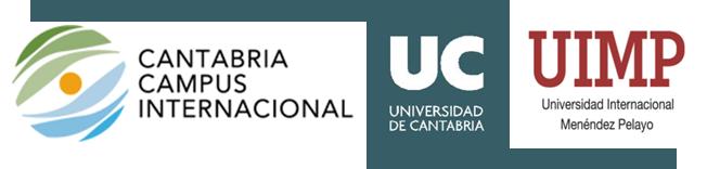 Máster Internacional UC-UIMP en Tecnología, Rehabilitación y Gestión de la Edificación